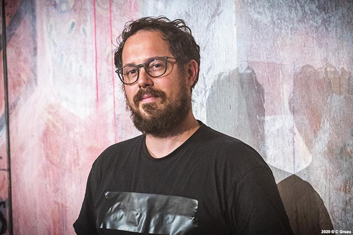13_Portrait Romain Bouez Gentil