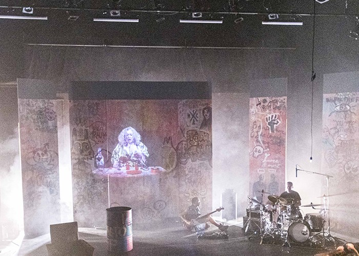 1_scéno full copy